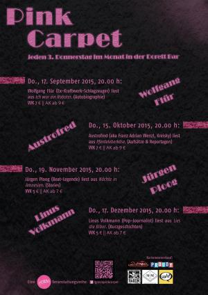 PC_Plakat_Herbstprogramm_fin