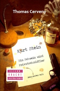Cover_Kurt Stein_FIN_Front