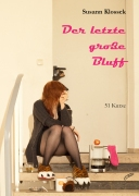 Cover_Der letzte große Bluff_front
