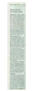 Rez_Luzerner_Zeitung