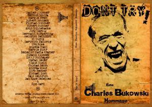 Buchcover-Bukowski-jpg2