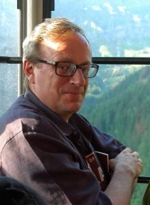 Florian Vetsch