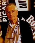Jürgen Ploog