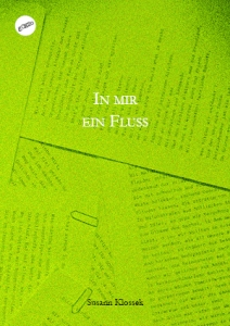 In mir ein Fluss_Cover